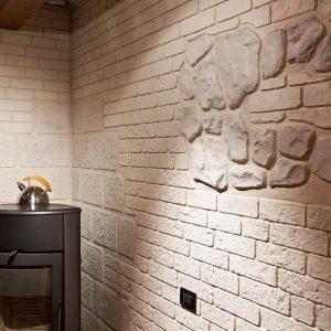 muro-stampato-2