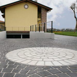 pavimento-stenciltop